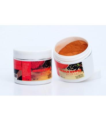 Argile Rouge 45 gr