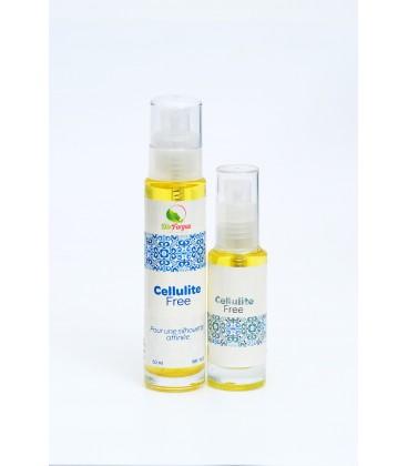 Cellulite Free 50ml