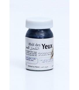 Khol des Yeux (santé) 20gr