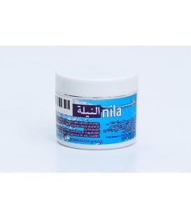 Nila 15gr