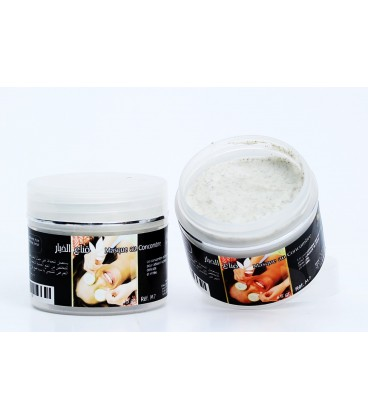 Masque au Concombre 45ml
