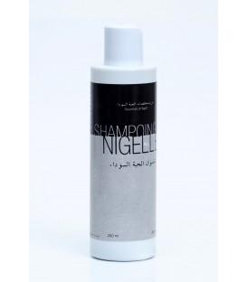Shampoing de Nigelle 200ml