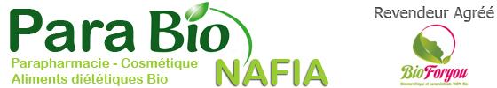 Para-Bio NAFIA